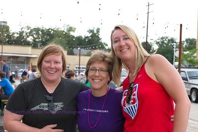 June 26 Celebration at Motorco