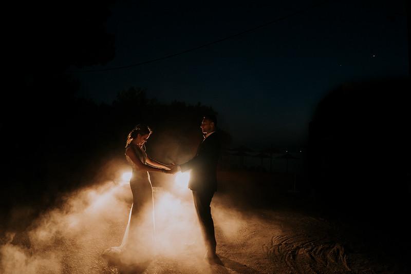 Tu-Nguyen-Destination-Wedding-Photographer-Skopelos-Skiathos-Kayla-Kostas-311.jpg