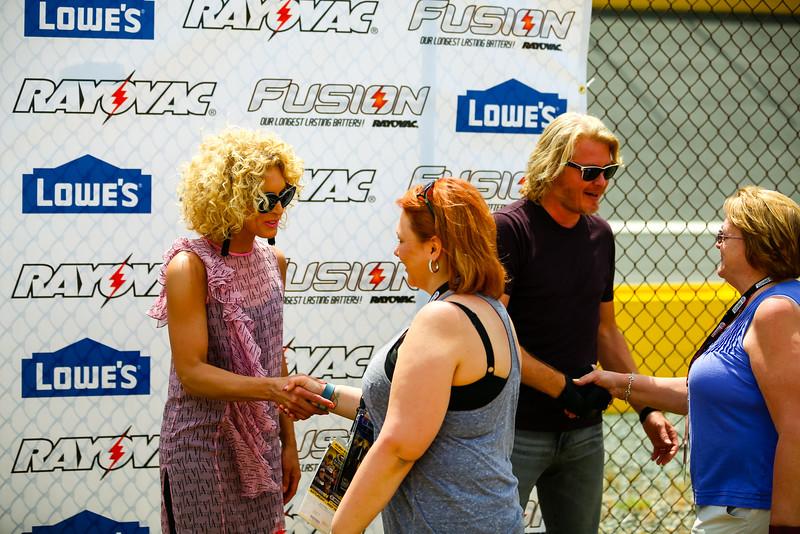 NASCAR_Lowes_040.jpg