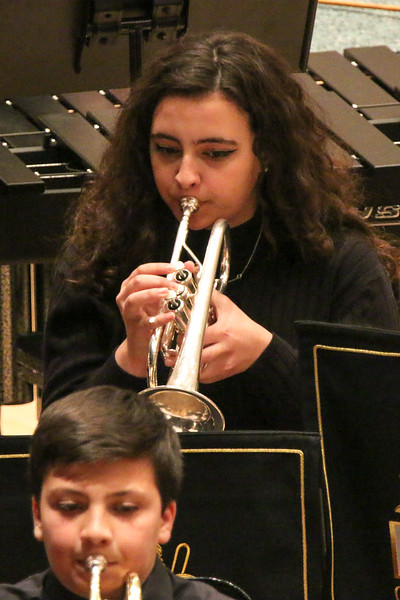 20180406 NABBA Youth Band Performance-0293.jpg