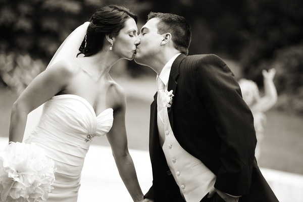 Desiree and Rich 07-03-2012