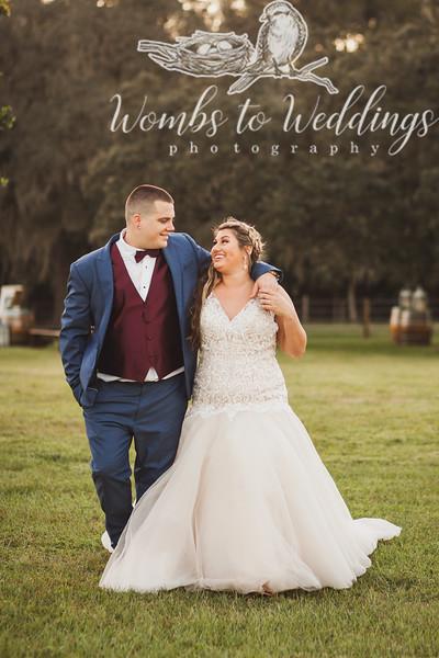Central FL wedding photographer-3694.jpg