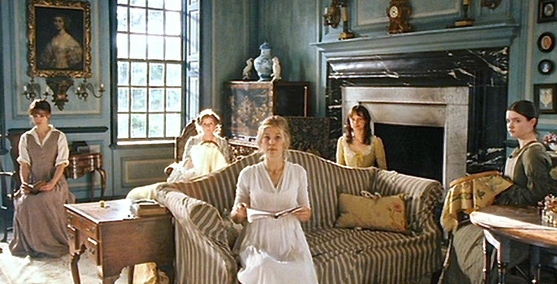 Pride-and-Prejudice--2005--pride-and-prejudice-578652_1280_554.jpg