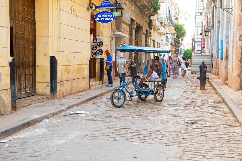 Cuba 041.jpg