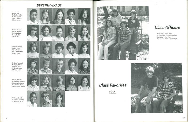 1977-0021.jpg