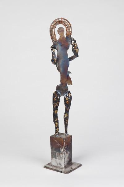PeterRatto Sculptures-105.jpg