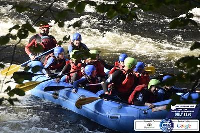 01 09 2021 Rafting Tay 1400