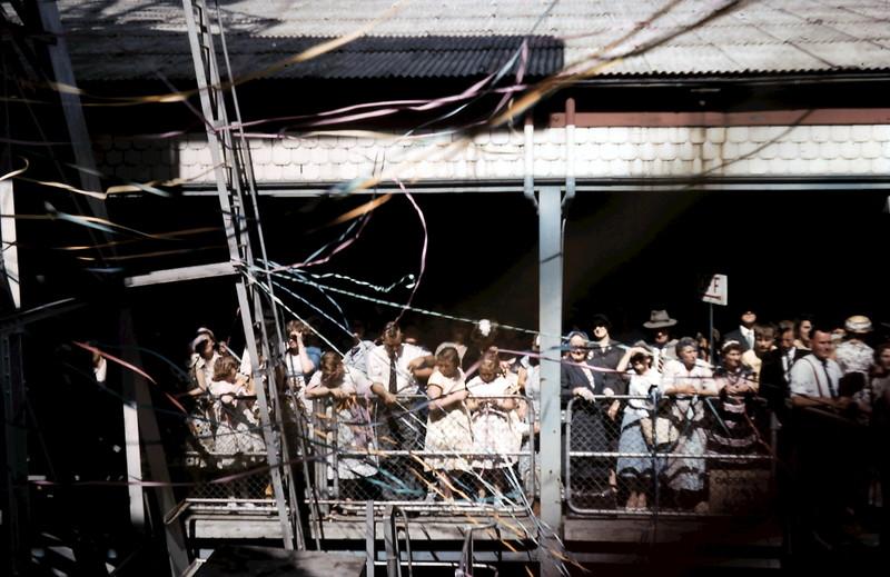 1958-11 (6)  Leaving Melbourne.JPG