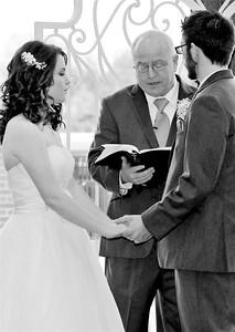 Ceremony (59)