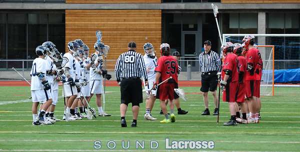 4/28 SOU at WWU Qtr-Final by Ken Goodman