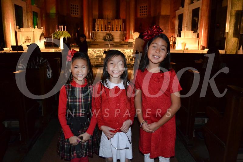 DSC_ Annabelle Zanoria, Claire Jeng and Eva Ramirez 0215.JPG