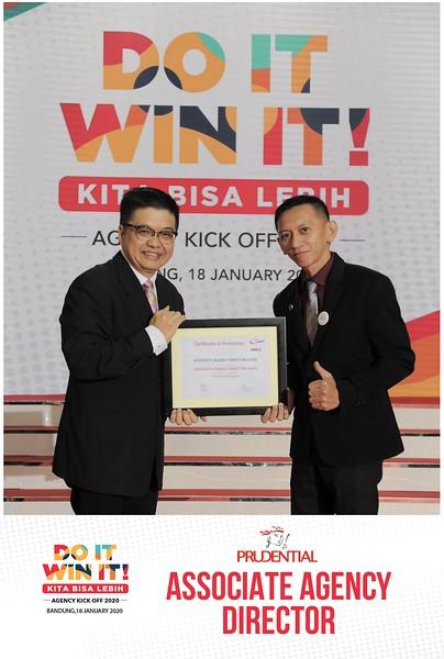 Prudential Agency Kick Off 2020 - Bandung 0037.jpg