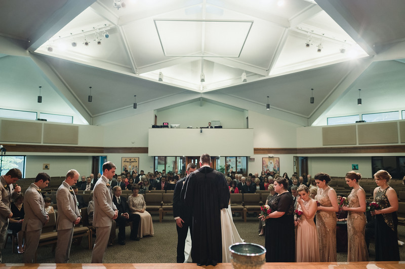 Amanda+Evan_Ceremony-97.jpg