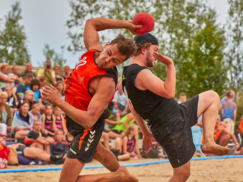 Molecaten NK Beach Handball 2017 dag 1 img 445.jpg