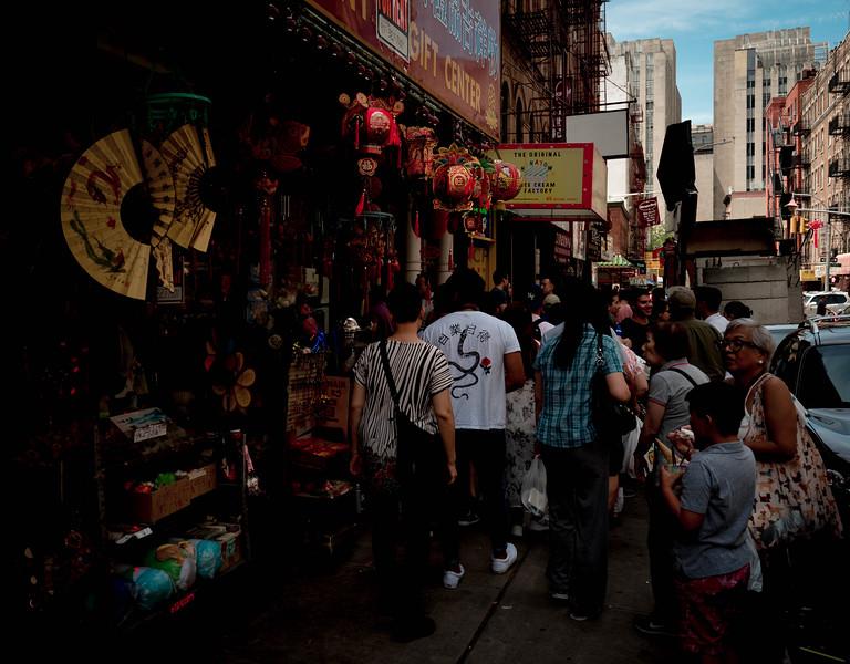 Chinatown street lanterns.jpg