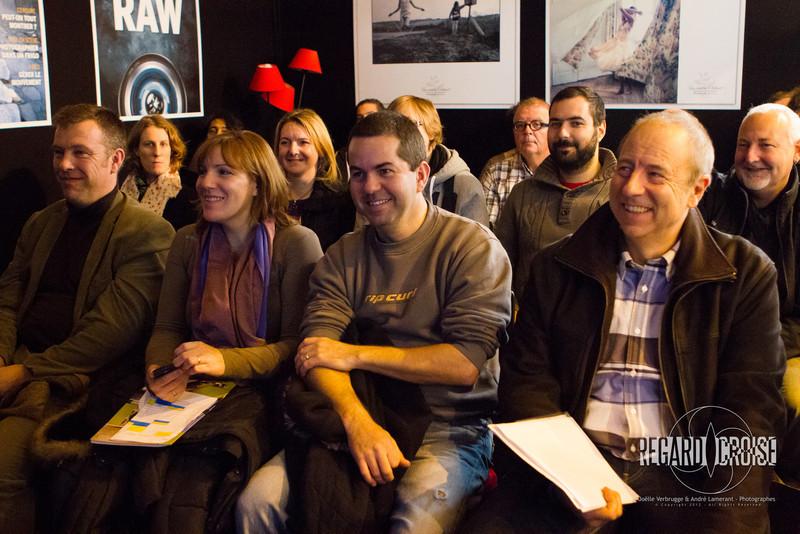 Salon Photo 2012 - Regard Croisé - 050.jpg