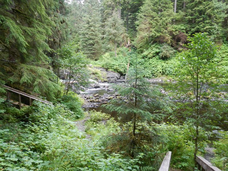 Alaska-60.jpg