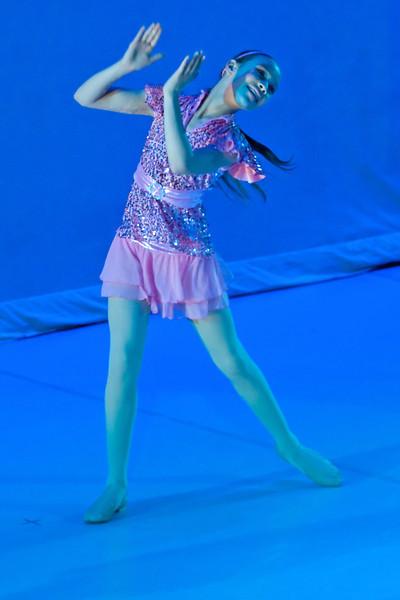 dance_052011_488.jpg