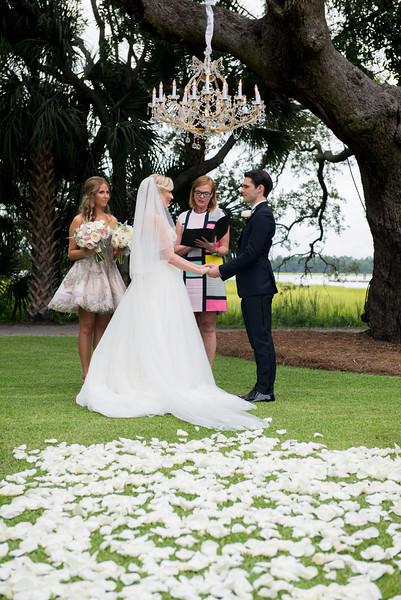 Cameron and Ghinel's Wedding123.jpg