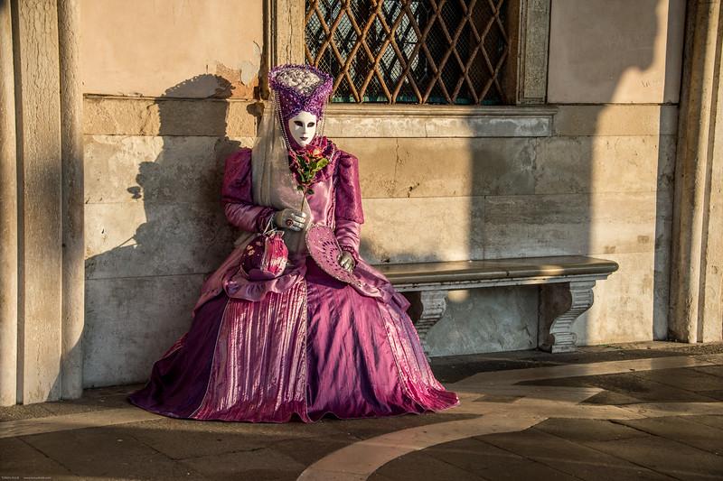 Venice 2015 (259 of 442).jpg