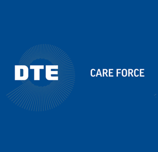 DTE Care Force Celebration 2019