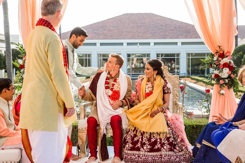 Wedding-2181.jpg