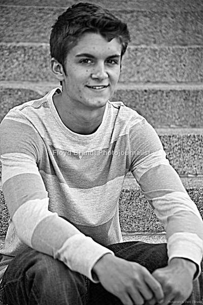Senior portraits  014.JPG