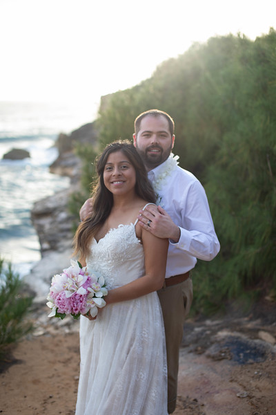kauai wedding on shipwrecks-57.jpg