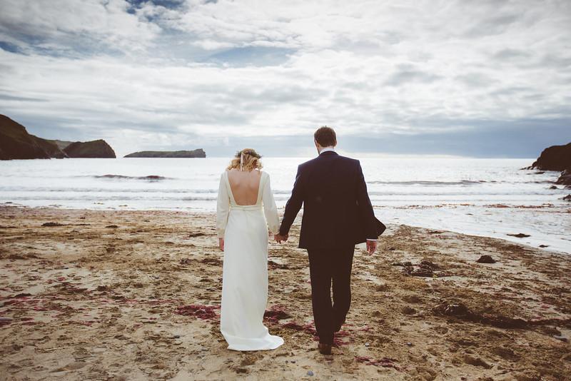 157-H&A-Wedding.jpg