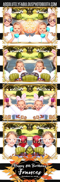 Absolutely Fabulous Photo Booth - (203) 912-5230 -181012_125021.jpg