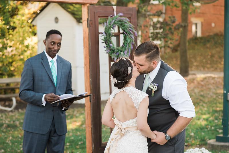 Wright Wedding-430.jpg