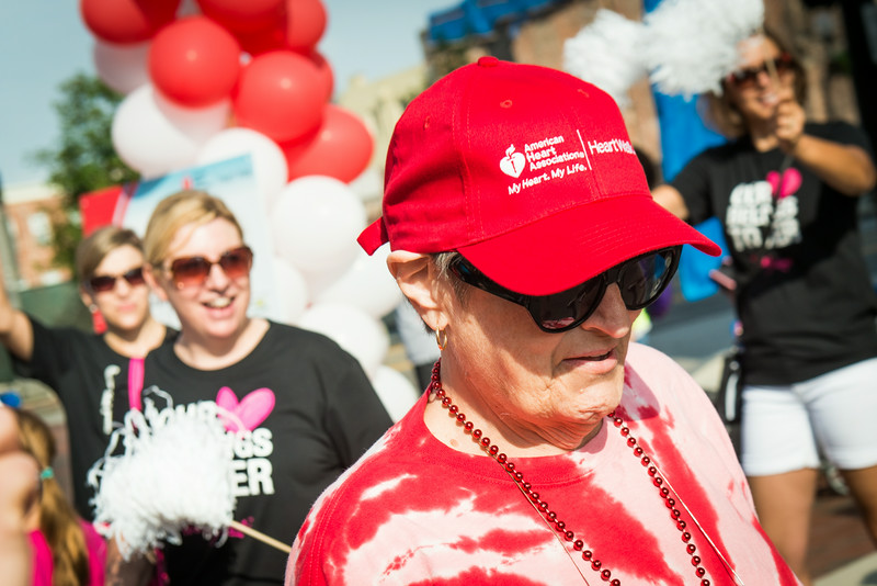 Heart_Walk_Columbus_9821.jpg