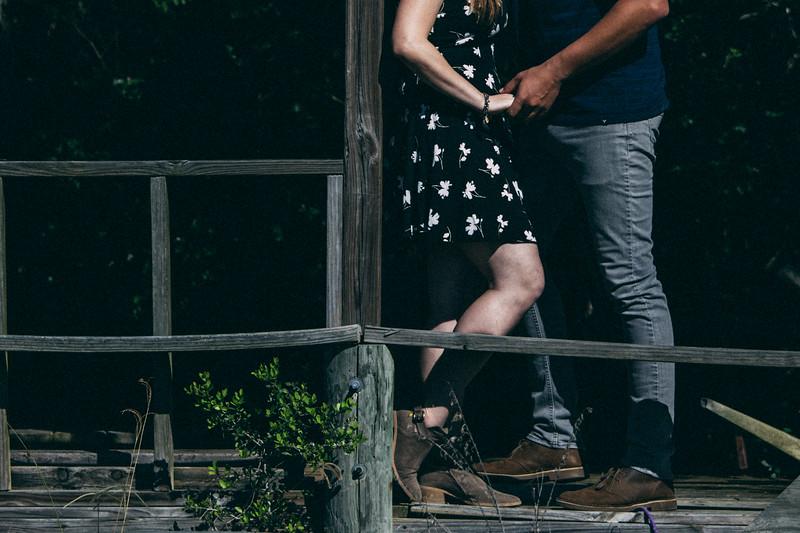Houston Engagement Photography ~ Lauren and Hunter-1342.jpg