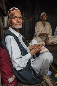 Kashmir/Ladakh