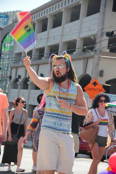 pride2016IMG_7606.jpg