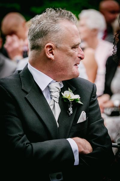 Blyth Wedding-133.jpg
