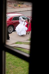 3-Marriage Ceremony
