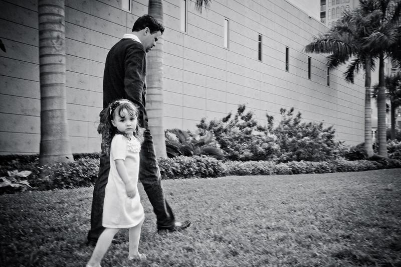 Amy & Brian-25.jpg