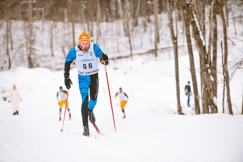 Ski Tigers - Noque & Telemark 012216 124204-2.jpg