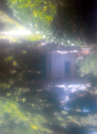 05_Barb_Smith_Japanese Garden.jpg
