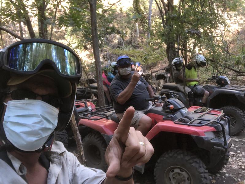 Costa Rica iPhone 0079.jpg