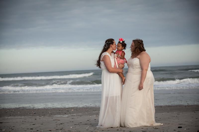 Beach Wedding Wrightsville Beach-275.jpg
