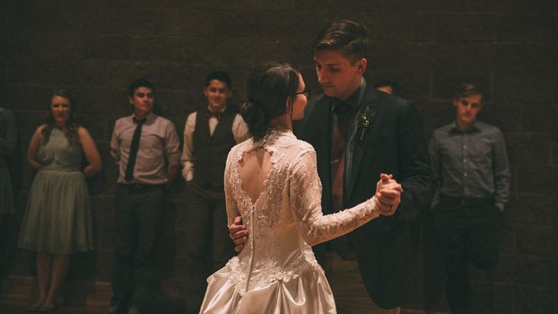 Watkins Wedding-1341.jpg