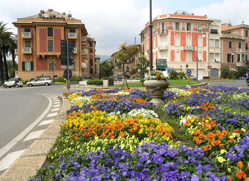 Rapallo 15-5-05 (7).jpg