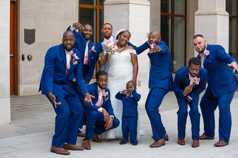Sanders Wedding-5945.jpg