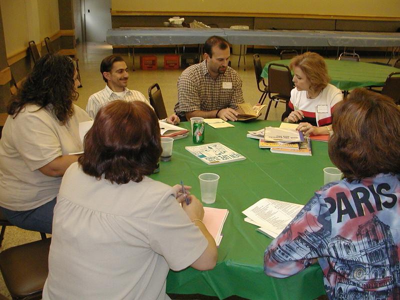 2002-09-28-Rel-Ed-Fall-Seminar_023.jpg
