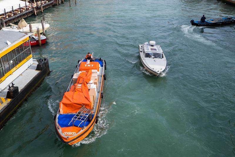 Venice_Italy_VDay_160212_12.jpg
