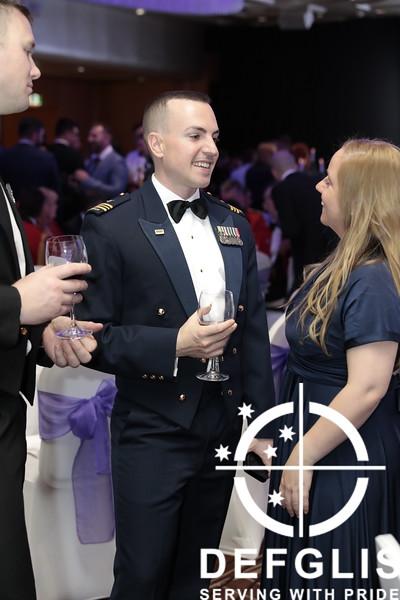 ann-marie calilhanna- military pride ball @ shangri-la hotel 2019_0633.JPG