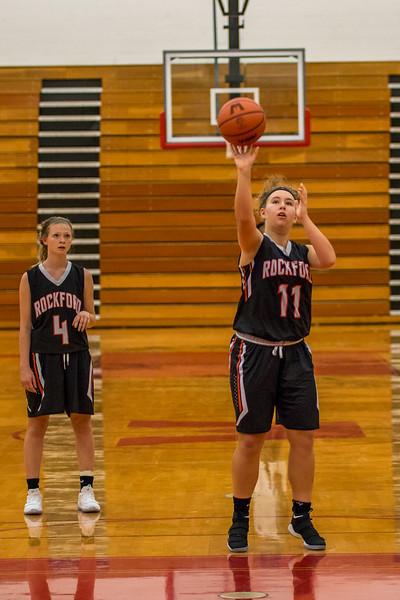 Rockford JV Basketball vs Muskegon 12.7.17-180.jpg