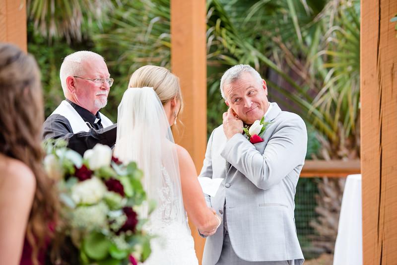 2017-09-02 - Wedding - Doreen and Brad 6006.jpg